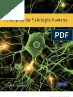 Principios Fisiologia Humana-Stanfield