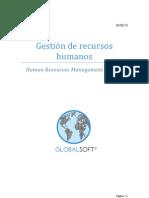 DOCG_Recursos HumanosVDD