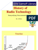 Radio_History_July03.pdf
