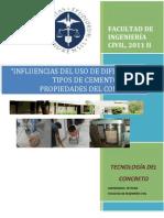 Informe Final - Tco