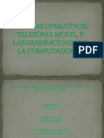 sistemasoperativostelefoniamovilylas-120902113337-phpapp01