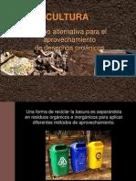 Compost Eo