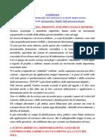 ARTICOLO ANTIDEDALO Analisi Della Psichiatria Deviata