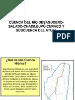 cuenca Desaguadero 2012.ppt