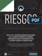 Sistema de Ciudades-8 Riesgos.pdf