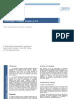 Antologia Trabajo Cooperativo.pdf