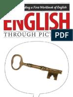 English Through Pictures 1.pdf