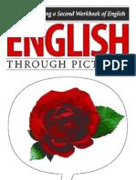 English Through Pictures 2.pdf