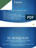 Videoconferencia 2.pdf
