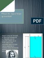 Presentación Ecuaciones Diferenciales