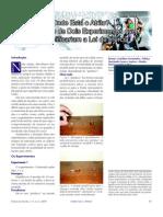 Onde está o Atrito.pdf