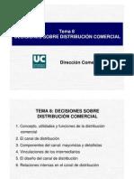 Tema8_Distribucion