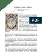 dossier_astrologia_medica.pdf