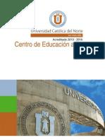 Modulo 1_elementos de Planificacion Educativa