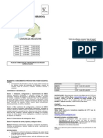 Abies_2_básico-_díptico. pdf