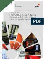 34_documentacion_ElSectordeTecnologiaSanitariafortalecimientodelaeconomiaespanola