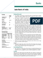 Fitch_SBI_ratings update