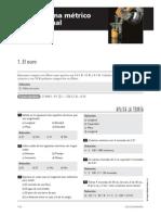 tema07.pdf