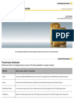 BullionWeeklyTechnicals29012013.pdf