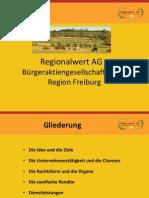RWAG Präsentation Seminar Kapital[2]