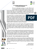 LAS SOCIEDADES CIENTÍFICAS DEL SIGLO XVII.pdf
