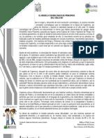 MODELO COSMOLOGICO.pdf