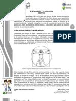 EL RENACIMIENTO Y LA REVOLUCION CIENTIFICA.pdf