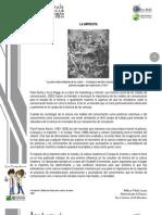 LA IMPRENTA.pdf