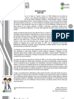 RENE DESCARTES.pdf