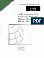 MINERAL ARTESANAL.pdf
