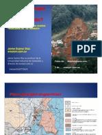 Deslizamientos%20El%20Poblado[1].pdf