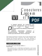 Rv Conect Ores