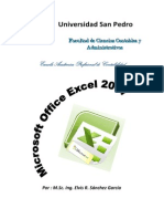 Manual de Excel 2007_conta