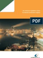 Emissions Legislation ReviewAir