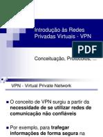 Introd-VPN.ppt