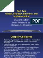 Daniels14_FDI & Collaboration
