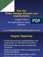 Daniels15_organization of IB