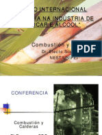 CombustaoCalderas.pdf