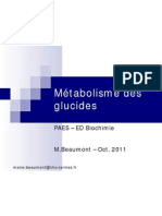 rennes20111107110505cbouviered paes - metab glucides oct2011 qcm-questions-1