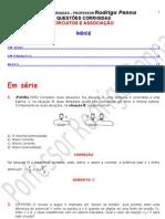 Corg 3ano Circuitoseassociao 120229183754 Phpapp01 (1)