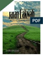Analytical biochemistry david holme hazel peck pdf merge