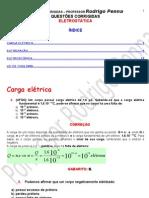 Corg 3ano Eletrosttica 120229183801 Phpapp01