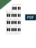 el piano  william  jesus  quintero sanchez   trabajo de piano.docx