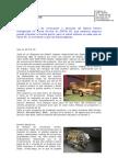 70414526-Curso-CATIA-V5-175-paginas-en-espanol.pdf