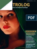 Astrologie Magazin