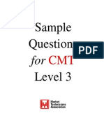 cmt3-sampleques
