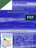 4526992-metodos-anticonceptivos