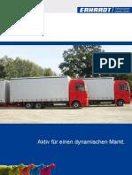 Erhardt Fahrzeugwerk Gmbh Old