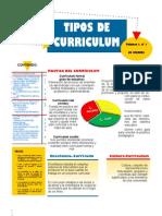 BOLETIN ESCOLAR EQUI 1 UND2.pdf