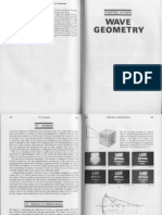 453-504 - Wave Geometry